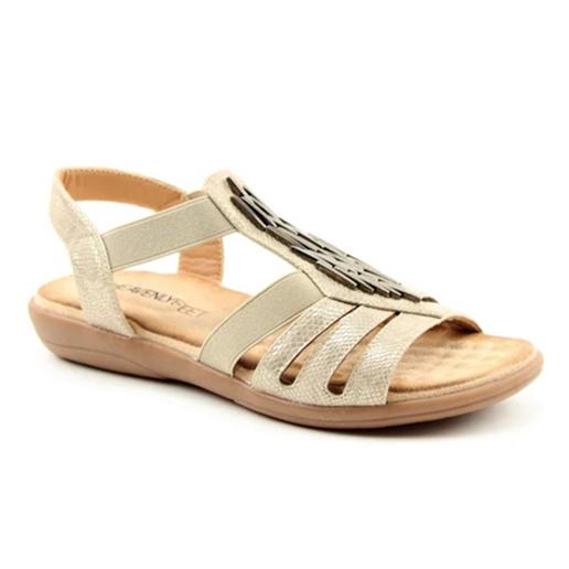 Heavenly Feet Angeta