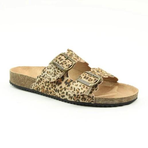 Heavenly Feet Sorell